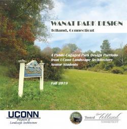 wanat park cover